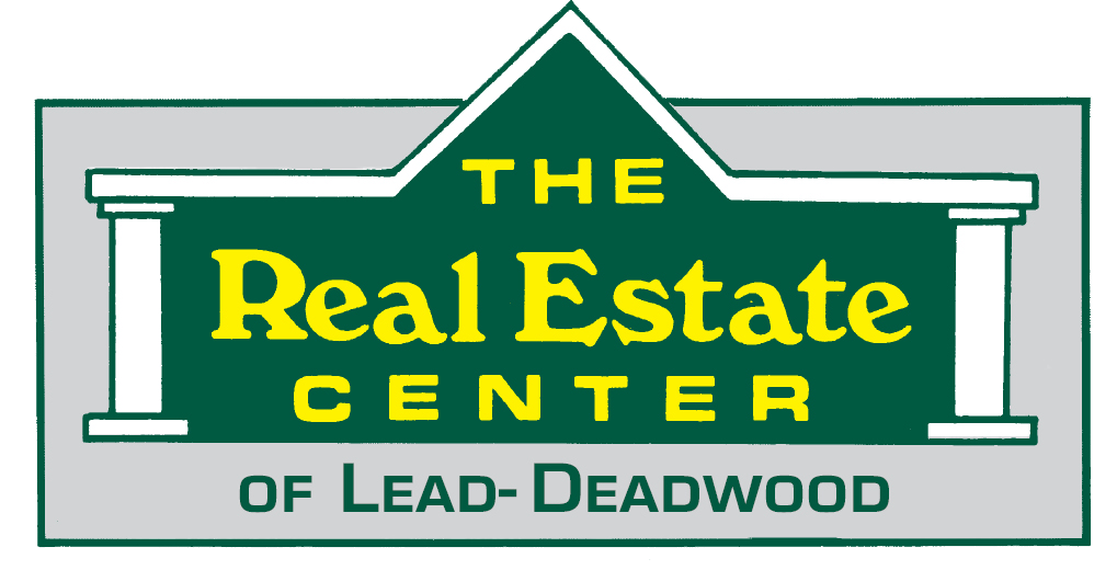 Deadwood Real Estate Center