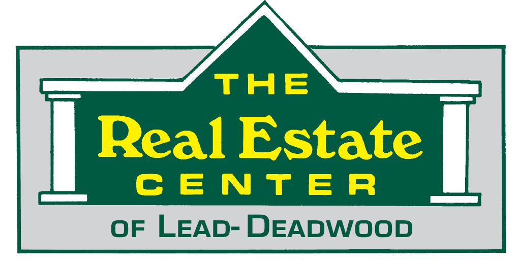 Deadwood Real Estate Center